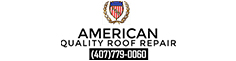 house roof inspection in Bay Lake, FL Logo